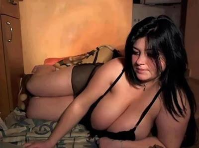 naked mom son sex photo