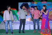 Abbayi Class Ammayi Mass movie Audio release function photos stills-thumbnail-13