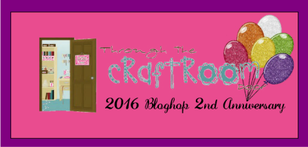 2016 CELEBRATION BLOG HOP