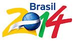Copa Brasil 2014