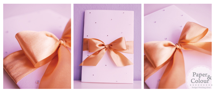 gold colour theme wedding. This is absolutely match your theme