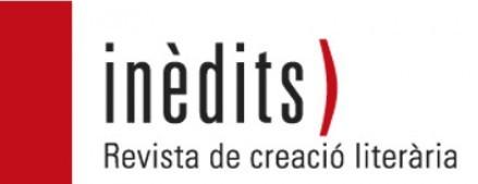 Revista de Creació Literària.