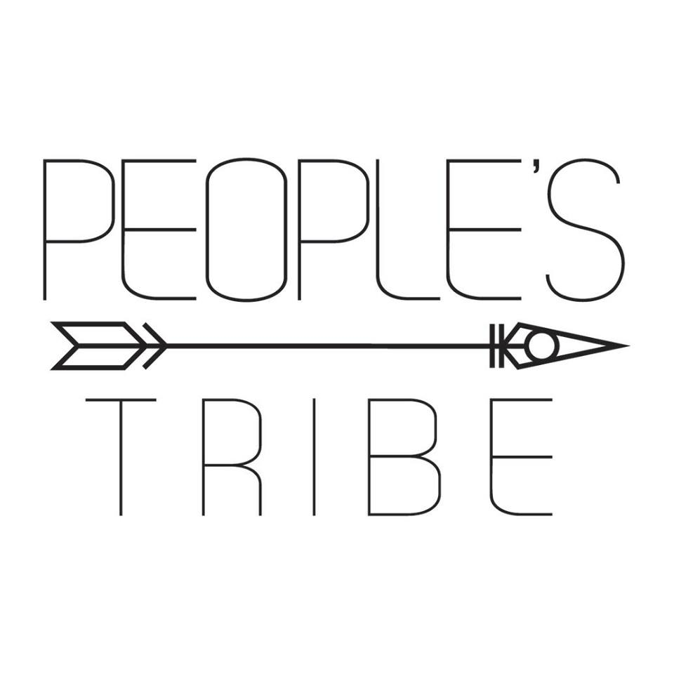People's Tribe