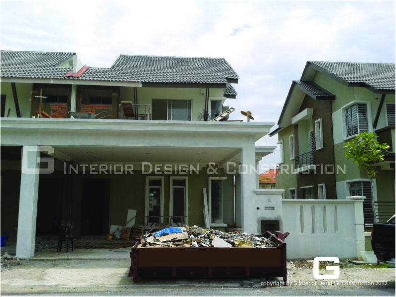 448 x 336 37 kb jpeg car porch designs for houses for Car porch designs for houses