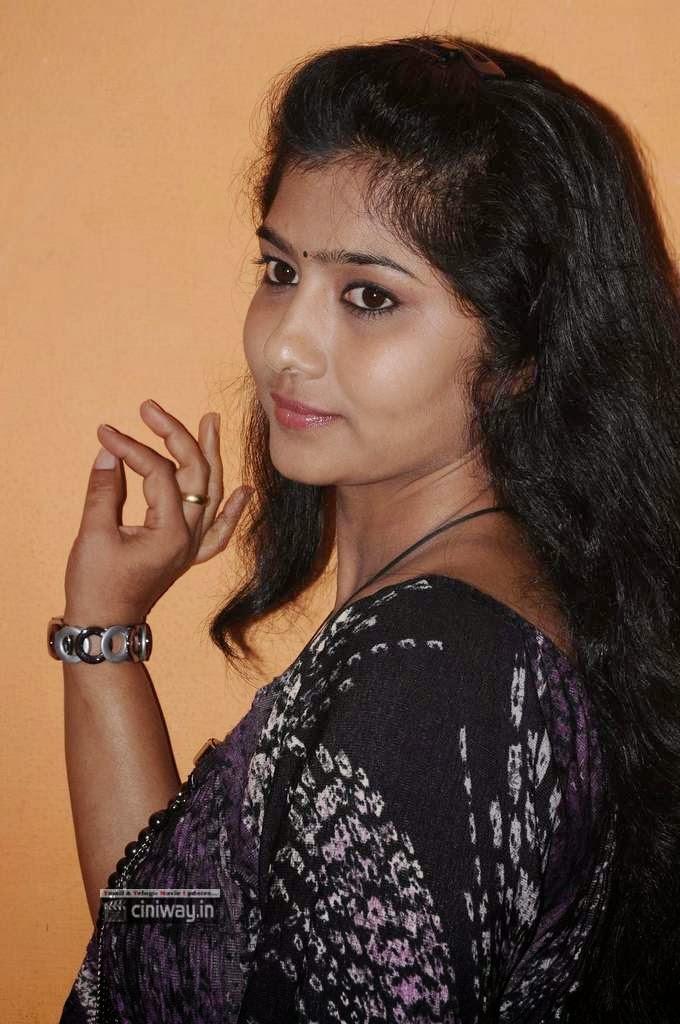<b>...</b> Liya-Sri-at-<b>Veeran-Muthu</b>-Raku-Movie-Audio- <b>...</b> - Liya-Sri-at-Veeran-Muthu-Raku-Movie-Audio-Launch%2B%2525283%252529