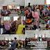 Pelatihan Menjadi Guru Asyik dan Menyenangkan di Sukabumi