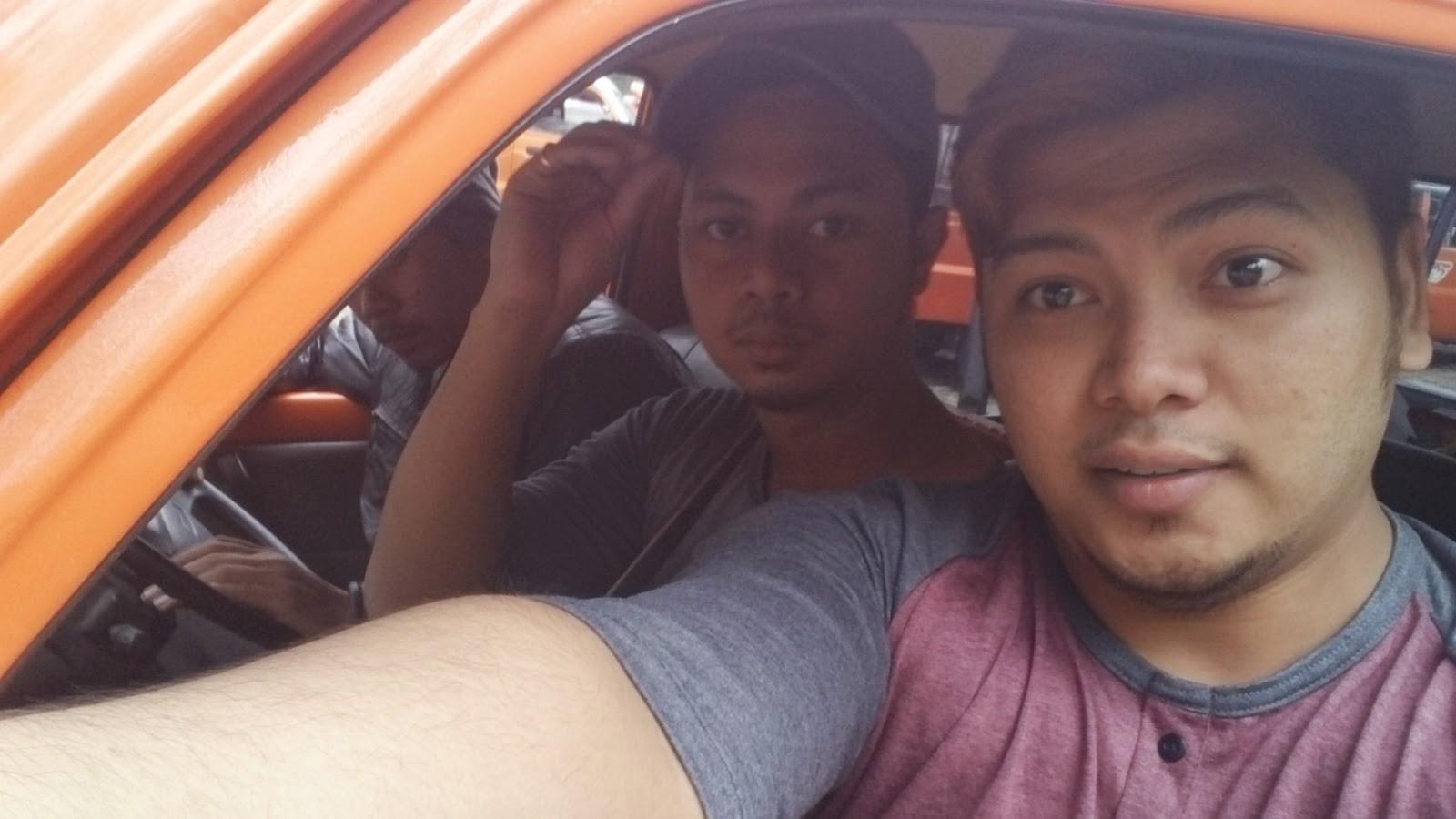 Welcome to The Alana Hotel Surabaya
