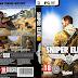 Sniper Elite III Afrika - PC