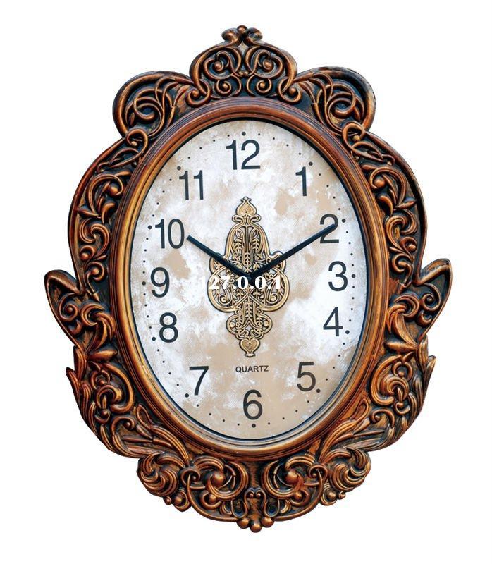 Elegance Of Living Beautiful Wall Clocks