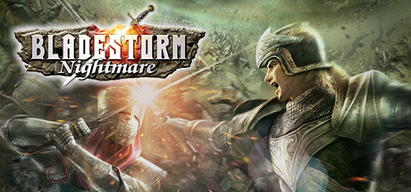 Bladestorm Nightmare PC REPACK Update V101 Cyber Connex