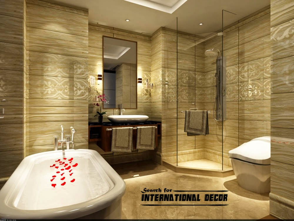 ceramic tile ceramic tiles modern bathroom tiles bright ceramic tile