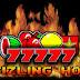 Sizzling Hot - Jocul cu septari 77777