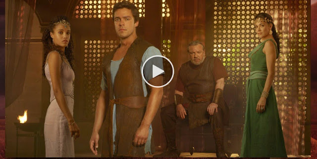 'Of Kings and Prophets' Upcoming ABC Tv Epic Show Premier Plot Wiki| Timing| Promo| Song| StarCast