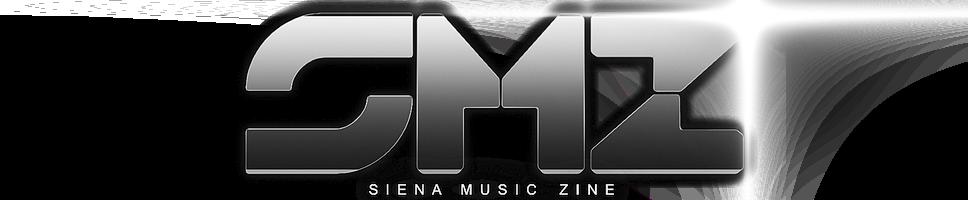 Siena Music Zine