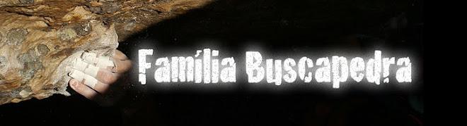 Familia Buscapedra
