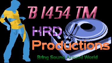 B 1454 TM