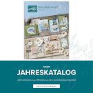 Stampin' Up! Katalog 2019-2020