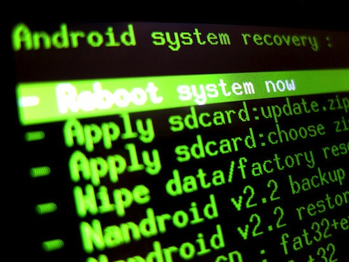 How To Install Custom ROMs For Android Phones