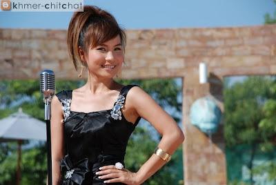 chhin sovanpanha khmer singer