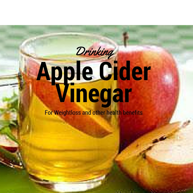 live healthy and live free does drinking apple cider vinegar for weight loss really work. Black Bedroom Furniture Sets. Home Design Ideas