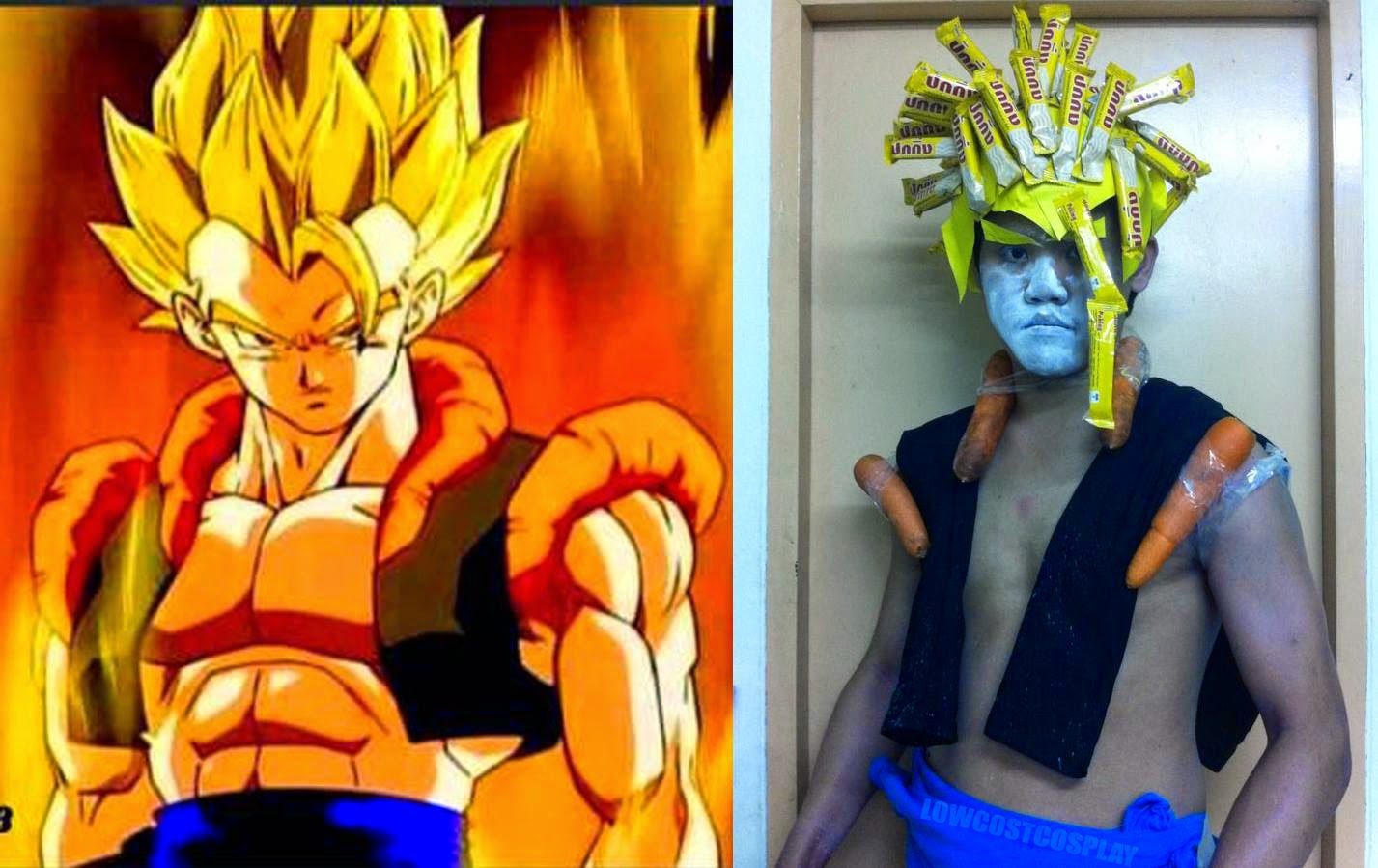 Le Cosplay - Page 7 Gogeta_dragon_ball_cosplay_drole
