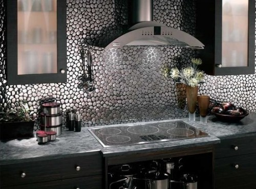designing home 10 creative backsplashes