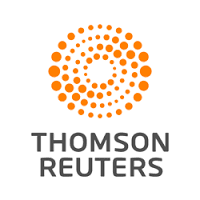 NEWS MEDIA - Thomson Reuters