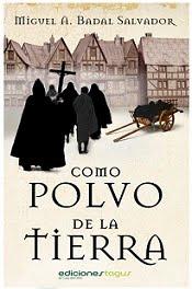 Último libro publicado