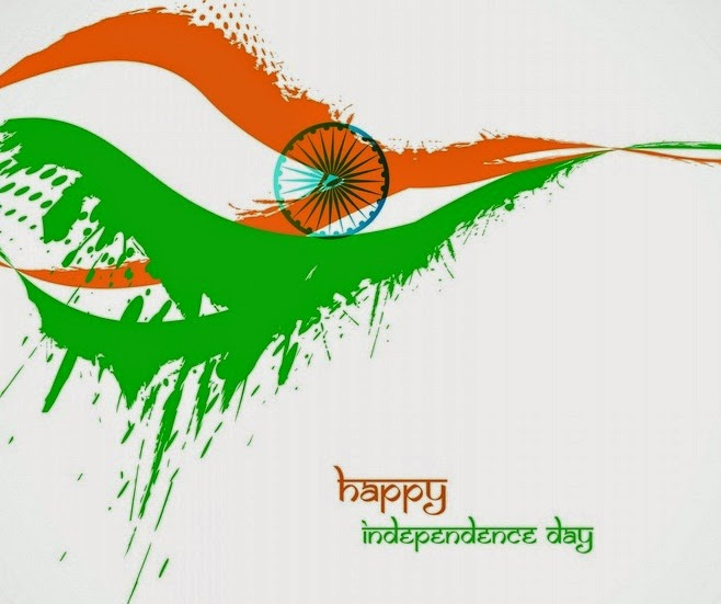 Indian Independence Day Pictuires Wallpapers