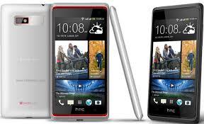 HTC Desire 600 Dual Sim User Manual Pdf