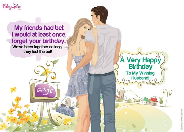 E Birthday Ecards - The Best Greeting Cards