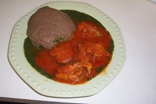 Family of five die after eating amala in Ondo state