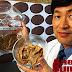 Jepang Ubah Kotoran Manusia Jadi Makanan