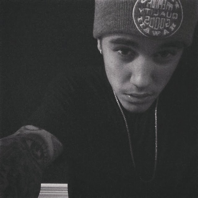 Justin Bieber se retira de la música