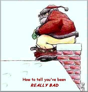 Funny christmas pictures |Funny Pics