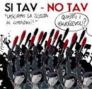 Speciale TAV