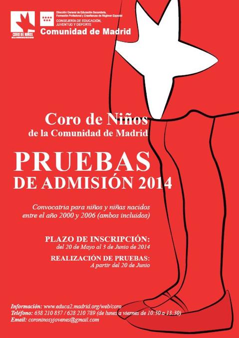 http://www.educa2.madrid.org/web/coro/convocatoria_curso_14/15