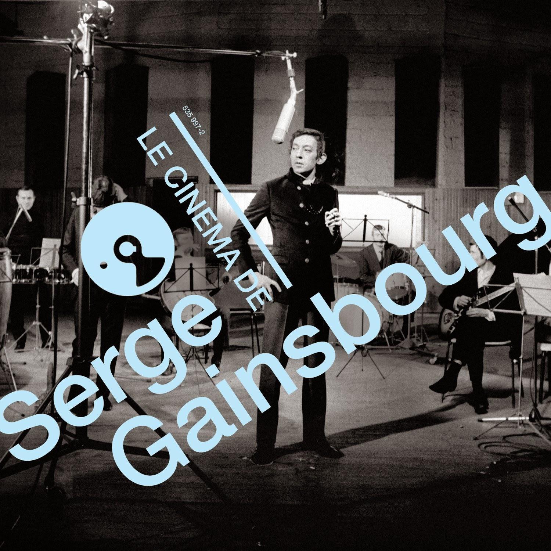 bourg single men Itf bourg-en-bresse men scores on flashscorecom offer livescore, results and itf bourg-en-bresse men draws.