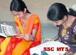 SSC MTS Previous Papers Download, SSC MTS Model Papers 2014, SSC Multi Tasking Staff Question Papers, SSC MTS Exam Question Paper Download