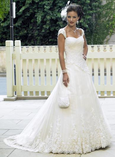 платье , коллекция свадебных