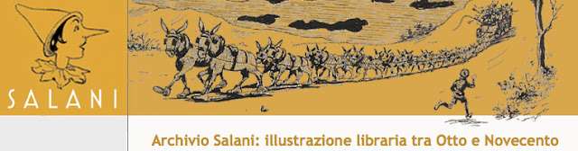 http://www.artivisive.sns.it/salani/index.php