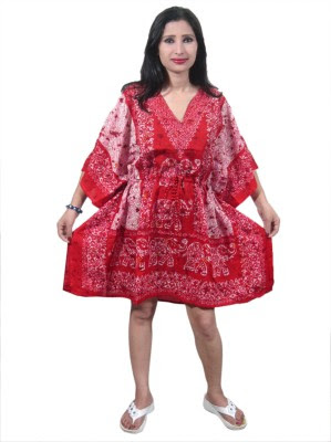 http://www.flipkart.com/indiatrendzs-women-s-night-dress/p/itme962qprw64hkv?pid=NDNE962QCQNAMRTA&ref=L%3A-3267213592447138865&srno=p_14&query=Indiatrendzs+Kaftan&otracker=from-search