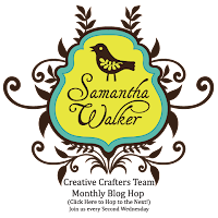 http://thewillowgarden.blogspot.com/2012/05/samantha-walker-creative-team-hop.html