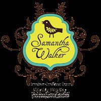 http://thewillowgarden.blogspot.com/2012/05/samantha-walker-creative-team-hop.html
