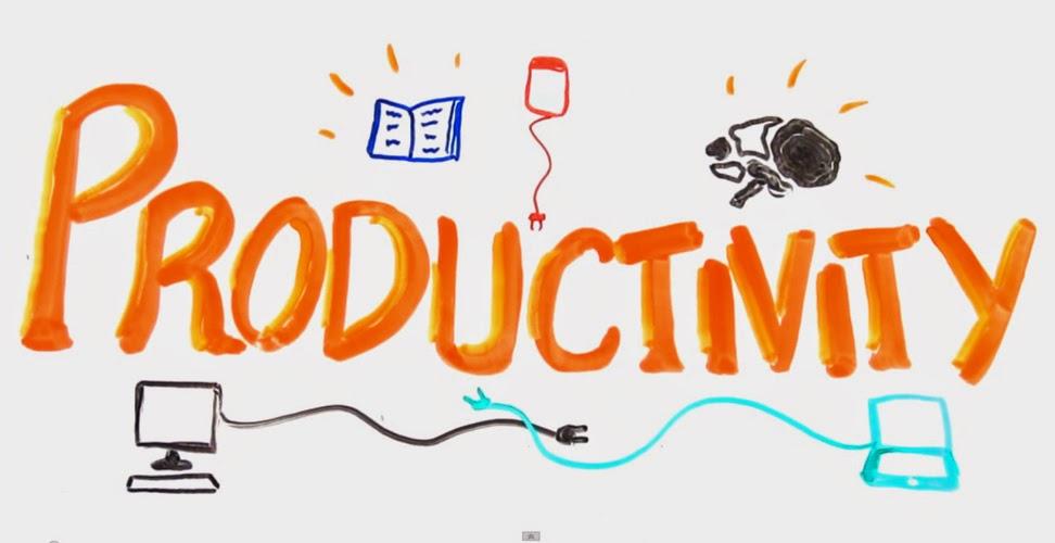 Visual Studio Keyboard Shortcuts To Increase Productivity