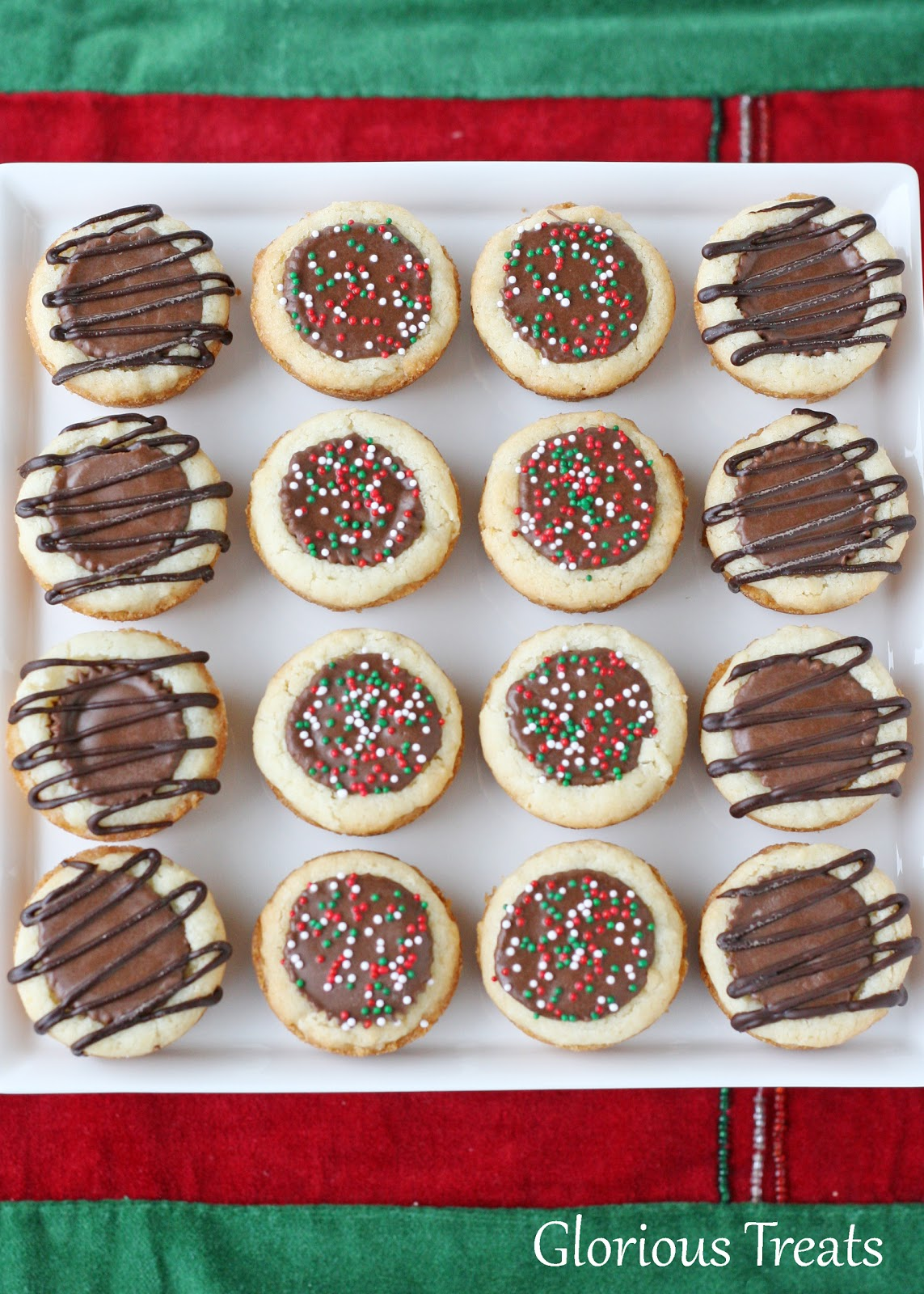 ... butter treats peanut butter cup cookies peanut butter cup cookies 2