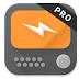 Scanner Radio Pro v5.2