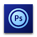 Adobe Photoshop Touch PRO v1.6.1 APK