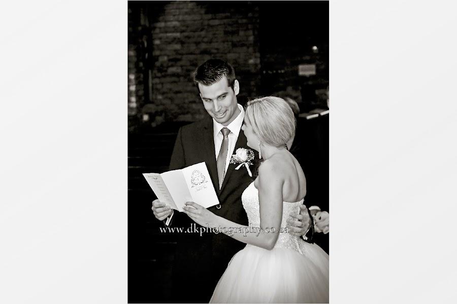 DK Photography Slideshow-1630 Tania & Josh's Wedding in Kirstenbosch Botanical Garden  Cape Town Wedding photographer