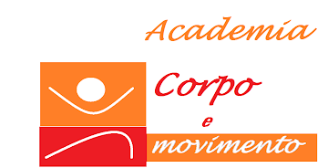 ACADEMIA CORPO E MOVIMENTO